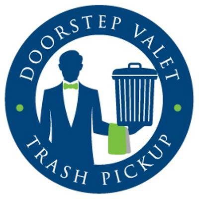 Trash Butler LLC logo