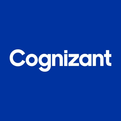 Logo Cognizant Technology Solutions