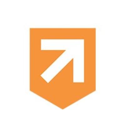 Logo Cashco Financial