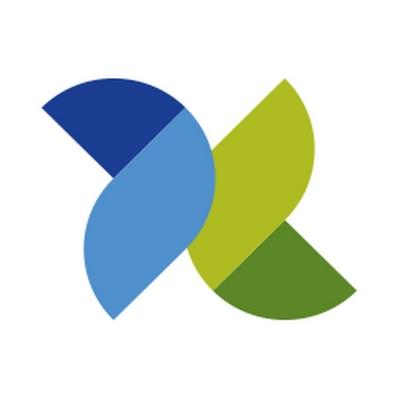 Hexion Inc. logo