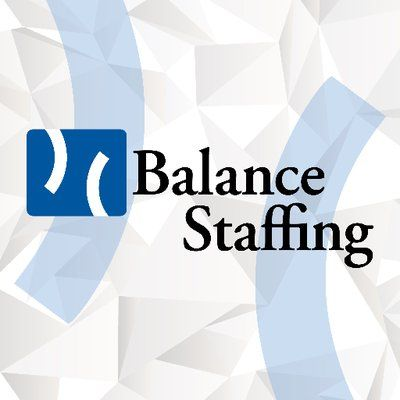 Balance Staffing Senior Network Engineer Salaries In The United States Indeed Com
