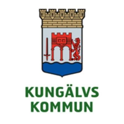 Kungälvs Kommun logo