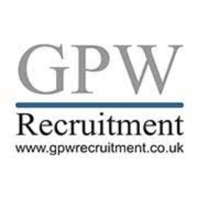 GPW Recruitment logo