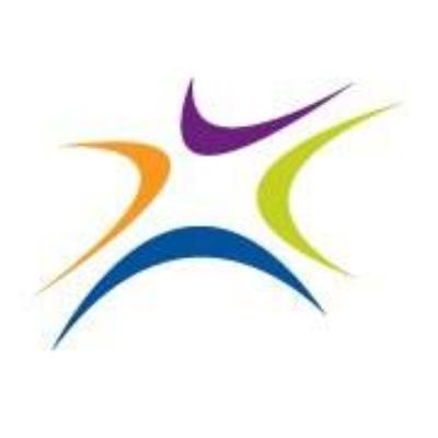City of Oshawa, ON logo