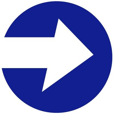 On Time Medical Transportation logo