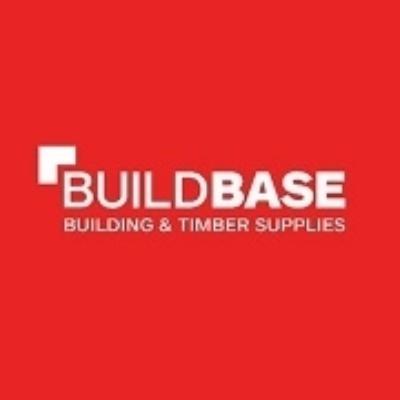 Buildbase logo