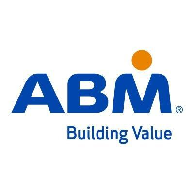 Working at ABM Industries, Inc  in Stamford, CT: Employee