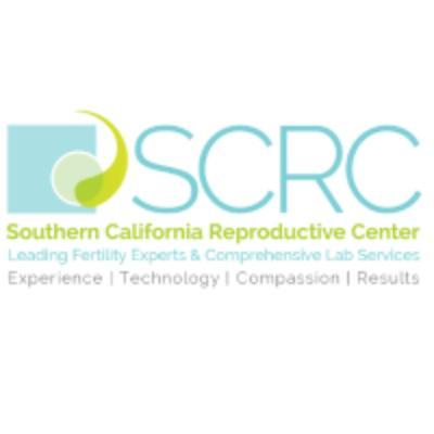 Fertility Clinic logo