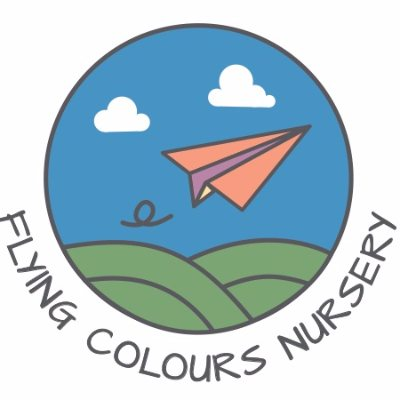 Image result for Flying Colours Nursery