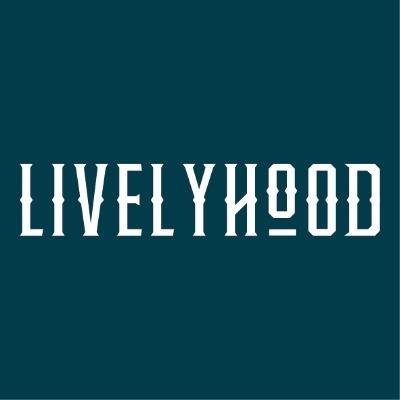 Livelyhood Venues Ltd logo