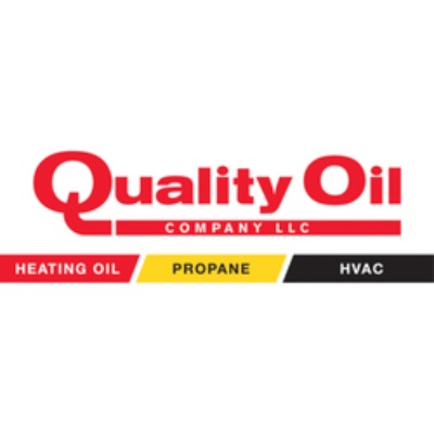 Quality Oil Company, LLC logo
