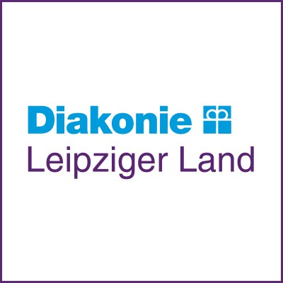 Diakonie Leipziger Land-Logo