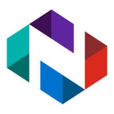 Network Homes logo