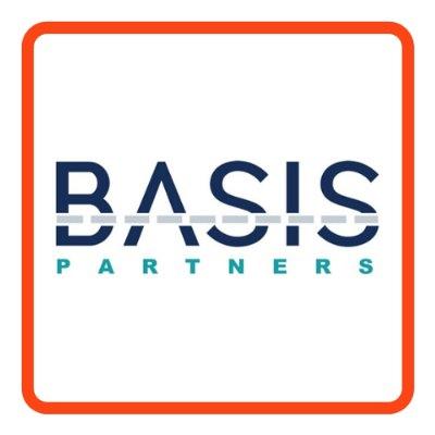 Basis Partners logo