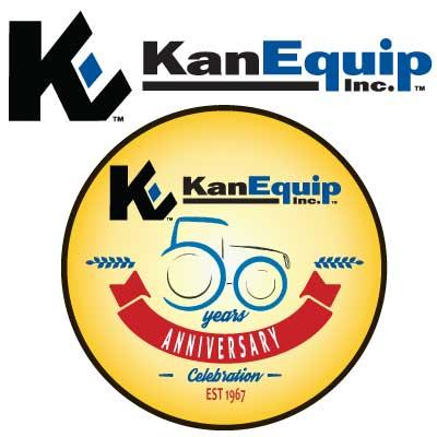 Working At KanEquip, Inc.: Employee Reviews | Indeed.com