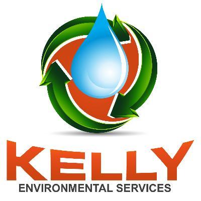Kelly Environmental Services logo