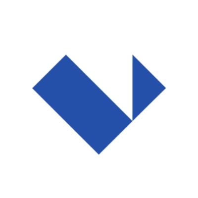 Logo firmy - Landingi