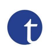 Applied Concepts, Inc logo