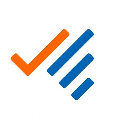 Ratiodata GmbH-Logo