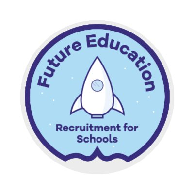Future Education logo
