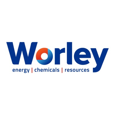 Working at WorleyParsons in Houston, TX: 184 Reviews | Indeed com