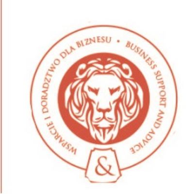 Logo firmy - Chandon Waller & Partners