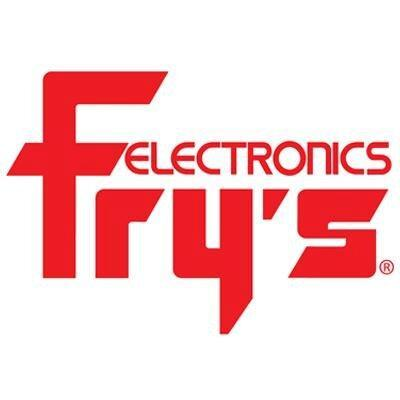 Fry S Electronics Installer Salaries In The United States Indeed Com