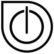 Senior Data Engineer (Python) image
