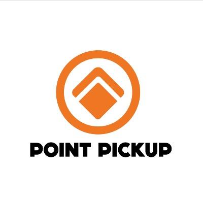 Point Pickup Technologies logo