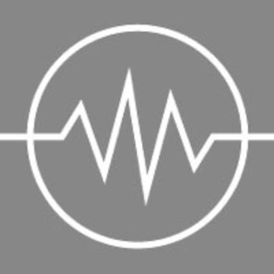 Freitag Gruppe GmbH & Co. KG-Logo