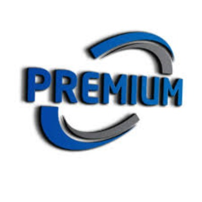 Global Premium HR Services logo