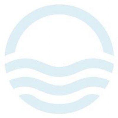 Ontario Clean Water Agency logo