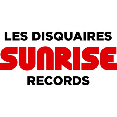 Sunrise Records logo