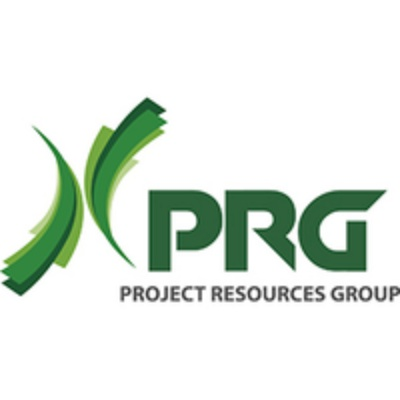 Project Resources Group, Inc logo
