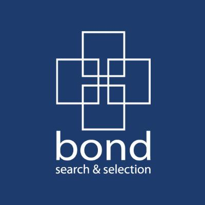 Bond Search & Selection Ltd logo