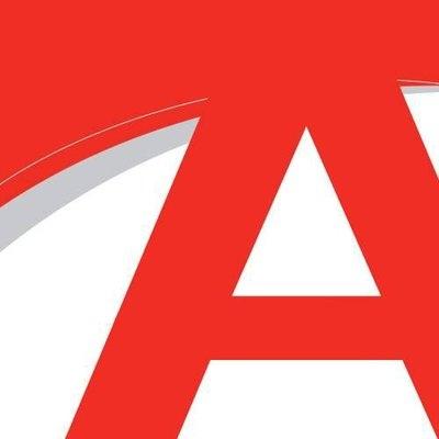 Collège Ahuntsic logo