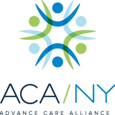 Advance Care Alliance logo