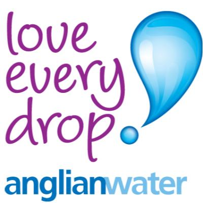 Anglian Water Services Ltd Senior Design Engineer Salaries In The United Kingdom Indeed Co Uk