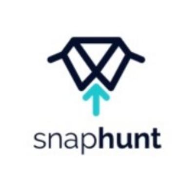 Snaphunt Pte Ltd logo