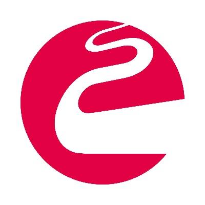 Logo EXPERZA