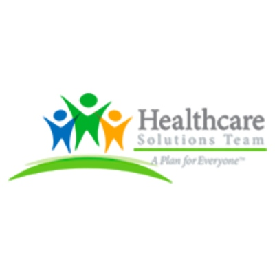 Indeed Sarasota Fl >> Working At Healthcare Solutions Team In Sarasota Fl Employee