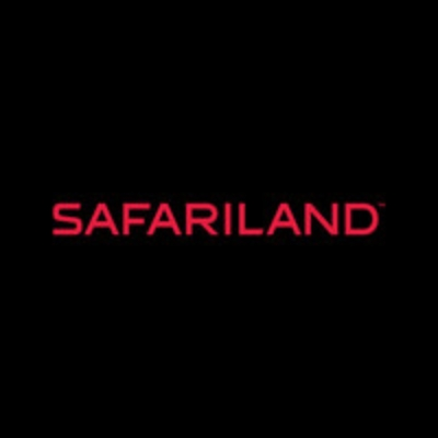 Working at Safariland in Jacksonville, FL: Employee Reviews about