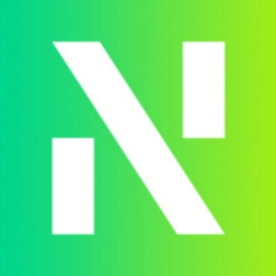 Newton Europe logo