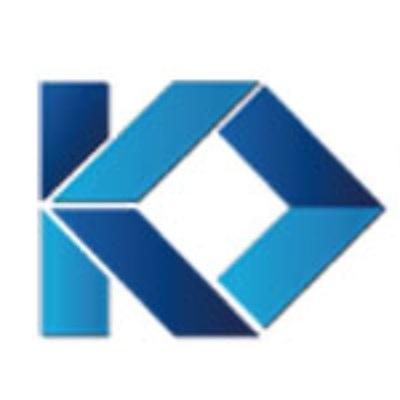 株式会社 クラ・ゼミのロゴ