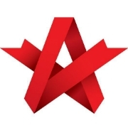Logo ACCREDITATION CANADA