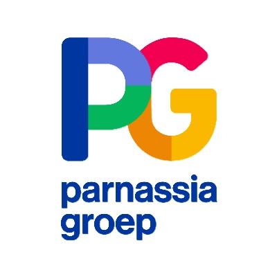 Logo van Parnassia Groep