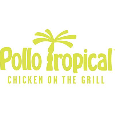 Indeed Sarasota Fl >> Pollo Tropical Front Of House Team Member Salaries In