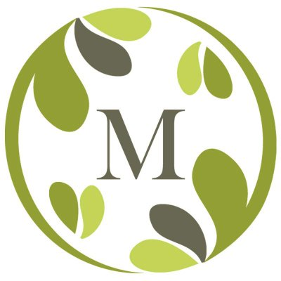 McArdle's Florist & Garden Center logo