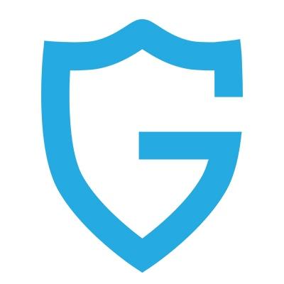 GeoGuard logo