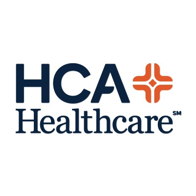 How much do HCA Corporate Physicians & Surgeons jobs pay